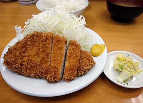 sanga_ue6.jpg
