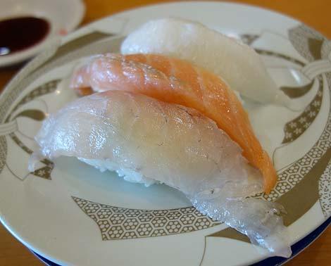 syunraku_sushi2_20160121234253a6f.jpg