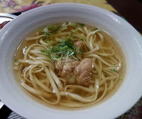 takarasyokudou9.jpg