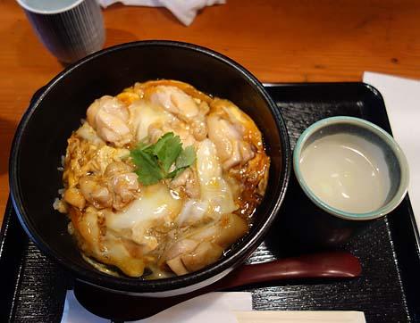 toritoubun4.jpg