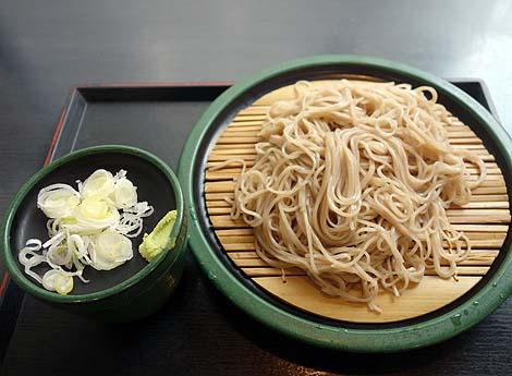 yudetaro_ike5.jpg