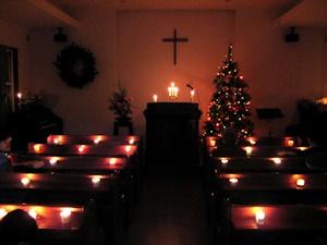 12月の祈りその3