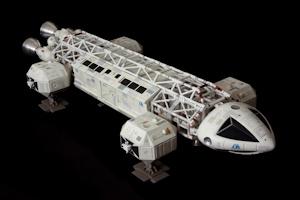 イーグル宇宙船