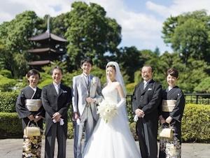 結婚式その320160219