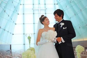 結婚式その620160219