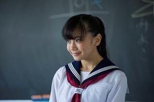 実写版姫野愛子