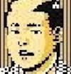 蠣崎慶広その2