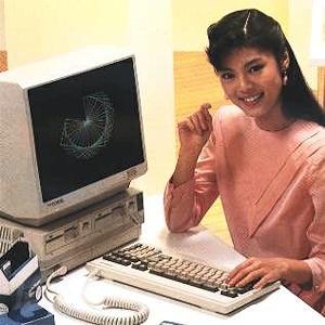 PC8801mk2.jpg