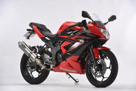 Ninja250SL_fr_m.jpg