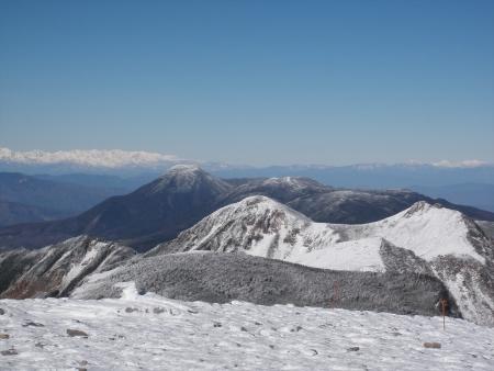 151220峰の松目~硫黄岳 (45)s
