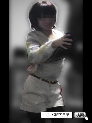 【出会い系】 女子大生を自宅連れ込み(YYC)_03