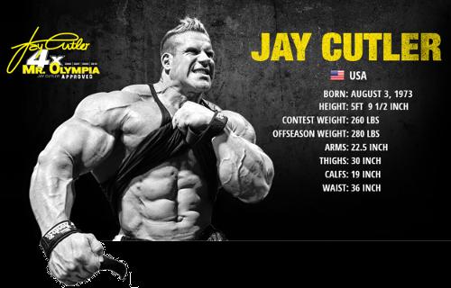 JayCutler02.png
