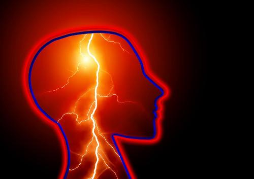 epilepsy-623346_960_720.jpg