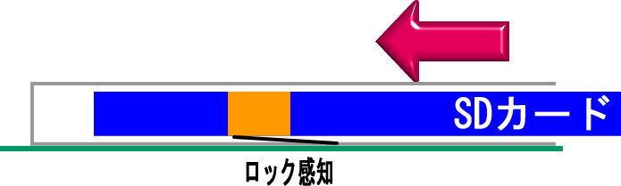 2016_1_17_64.jpg