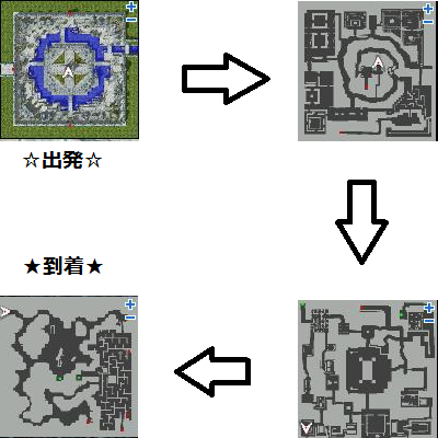 tokei_map.png