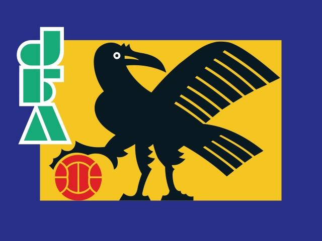 『「縦へガンガンタイプ」と「横パス回しリスク回避タイプ」 どちらが日本サッカー界を救う?』