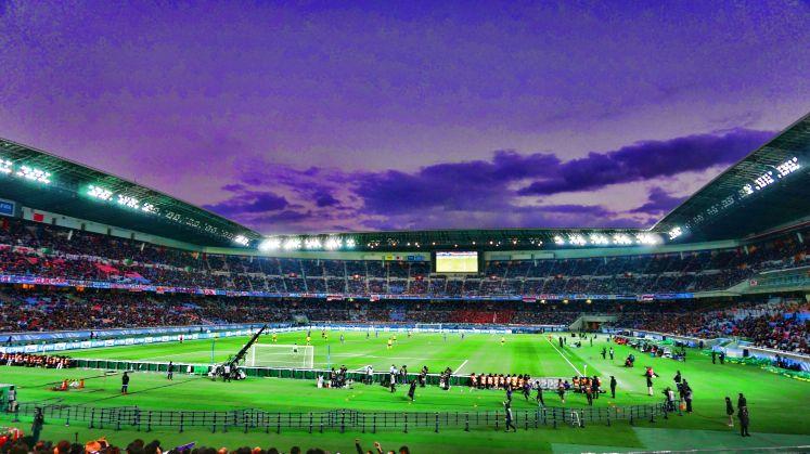 『川崎市・横浜市 J下部組織ジュニアサッカーセレクション年間スケジュール まとめ』