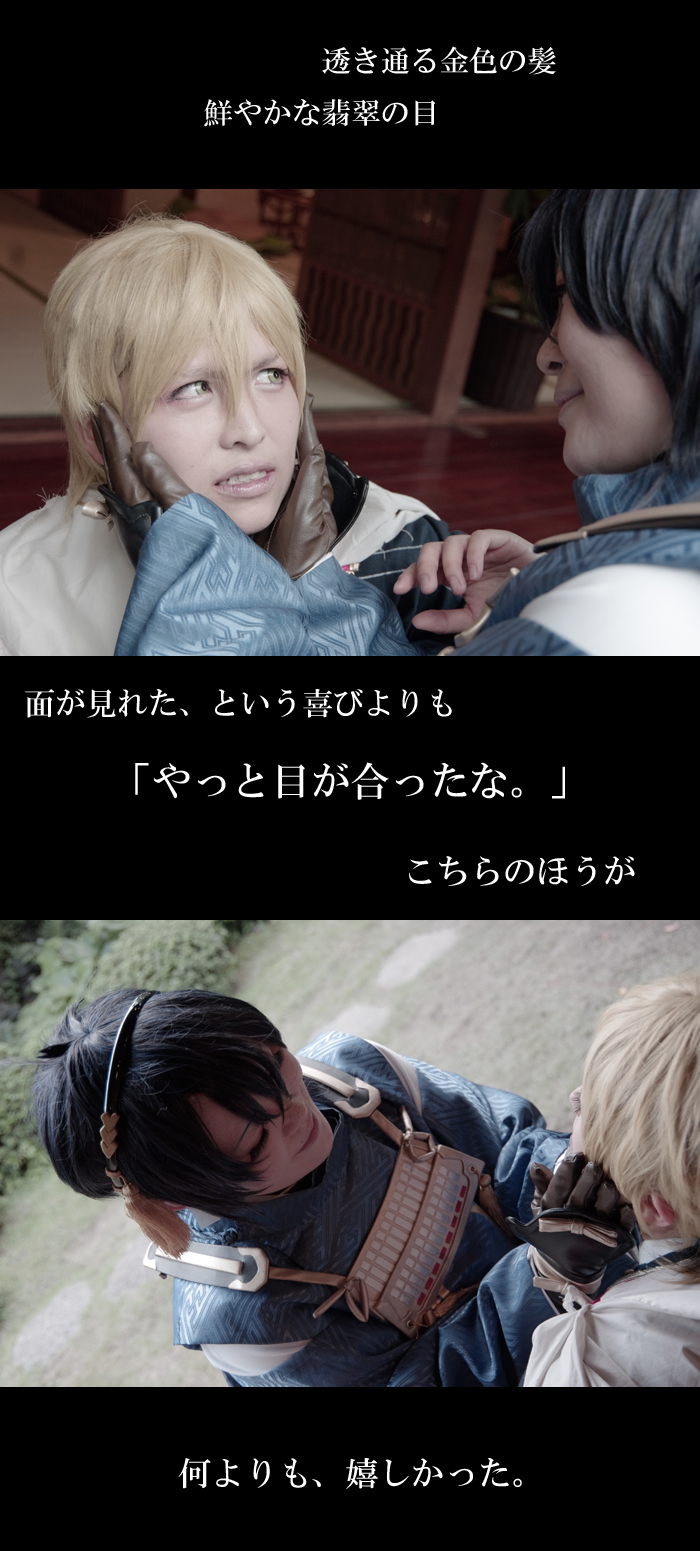 story13.jpg