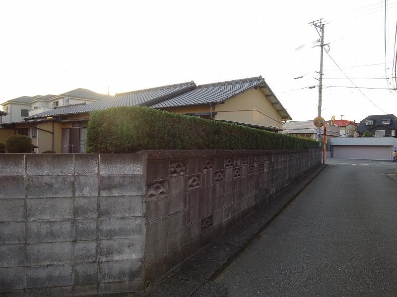 DSC02334s-.jpg