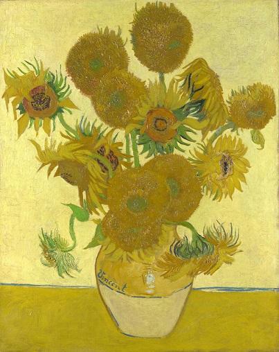 Vincent_Willem_van_Gogh_127 2