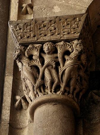 Cathédrale_de_Cahors_159714