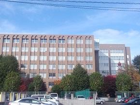 藤女子高校