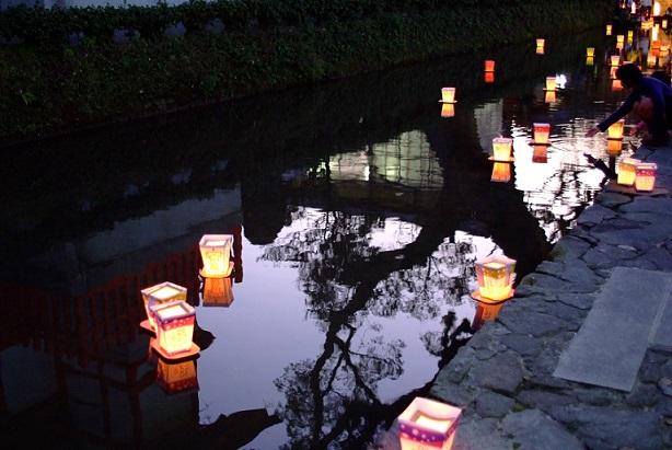 受験生が「落ちる」「すべる」につながる言葉をイヤがる理由 ~ 日本人の信仰心