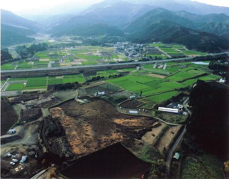 関東風の遺跡が九州に存在するナゾ ~  西日本最大級・宮崎県の「本野原遺跡」