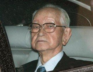 日本共産党出身の極左 渡邉恒雄