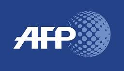 AFP_svg.jpg