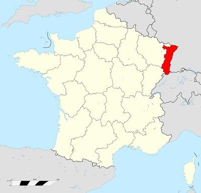 Alsace_region_locator_map.jpg