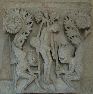 Autun_Cathedrale_Chapiteau_pendaison_de_Judas.jpg