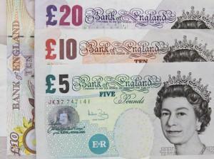 Brtish-money-300x224.jpg