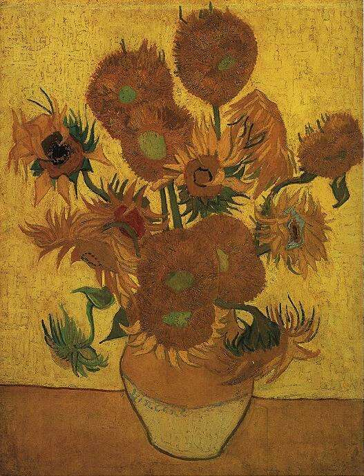 Van_Gogh_Vase_with_Fifteen_Sunflowers_Amsterdam.jpg