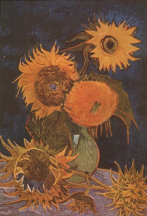 Van_Gogh_Vase_with_Six_Sunflowers.jpg