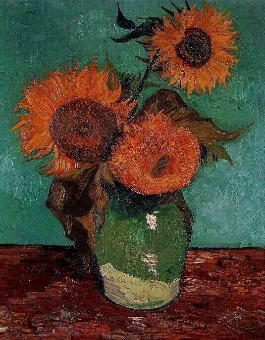 Van_Gogh_Vase_with_Three_Sunflowers.jpg