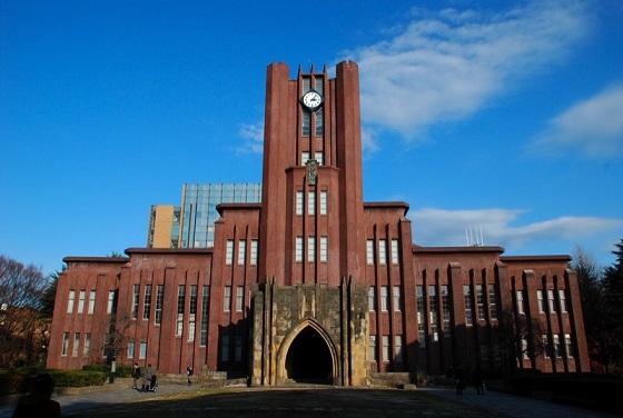 実は大失敗だった「一高・東大」 ~ 大学の暗黒の歴史の始まり