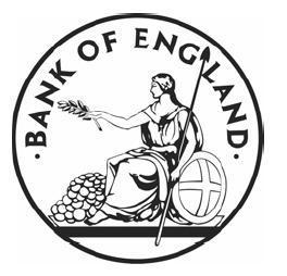 bank_of_england.jpg