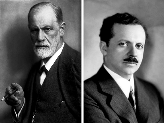 sigmund-freud-edward-bernays.png
