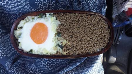lunch_box1.jpg