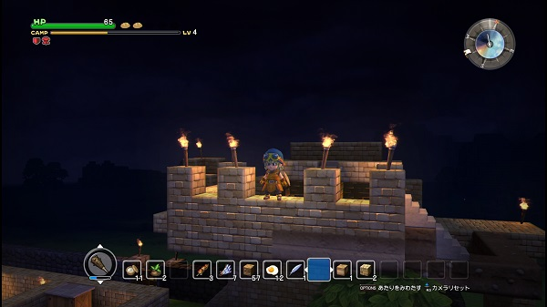 DRAGONQUEST-BUILDERS20160129-5.jpg