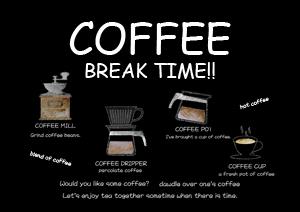 cafe1-3-1.jpg