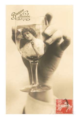 bonne-annee-girl-in-wine-glass.jpg