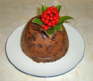 300px-Christmas_pudding51225.jpg