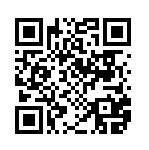 モバトク QRコード