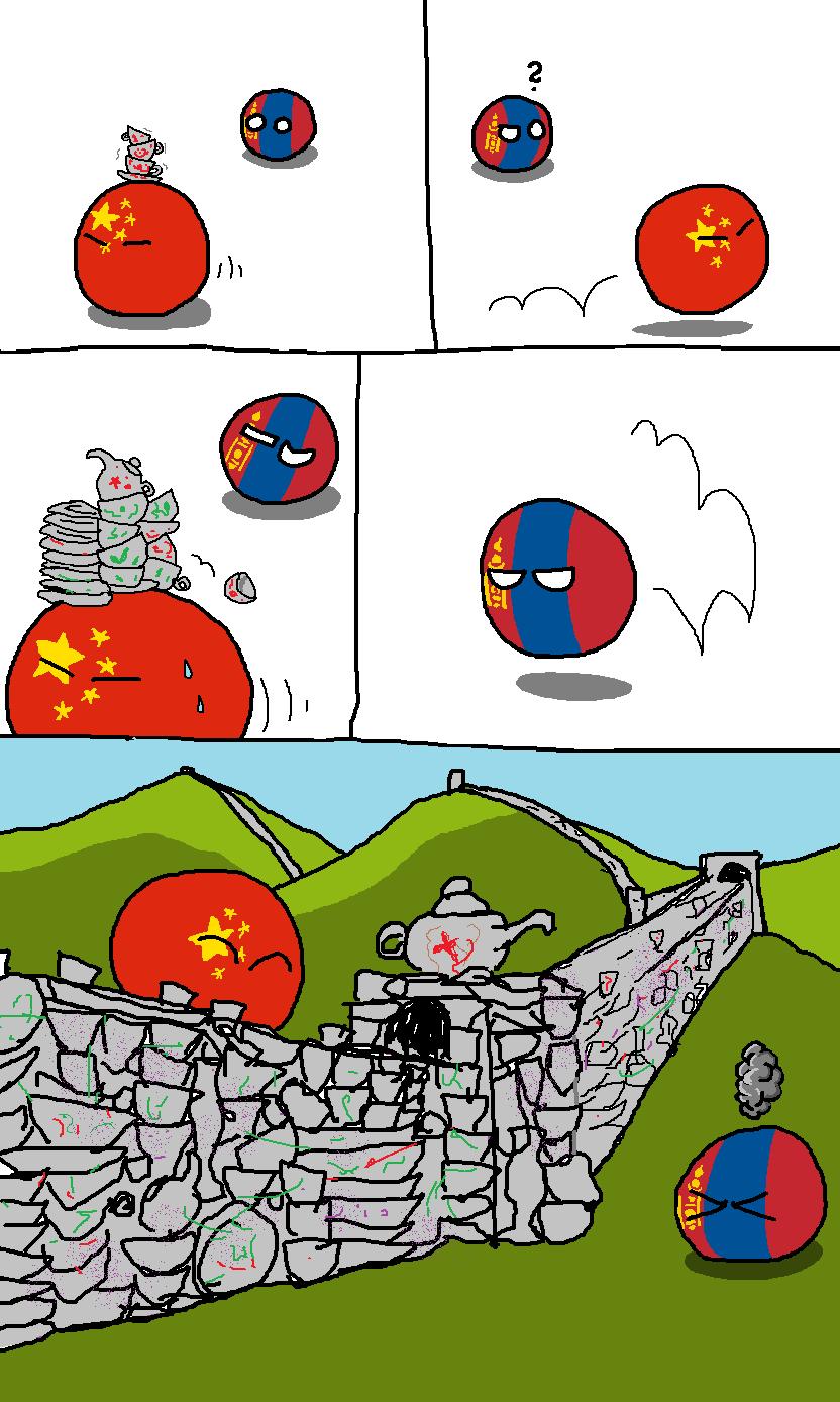 ゲイ 問題 日本