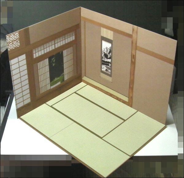woodcraft_SANY0003.jpg
