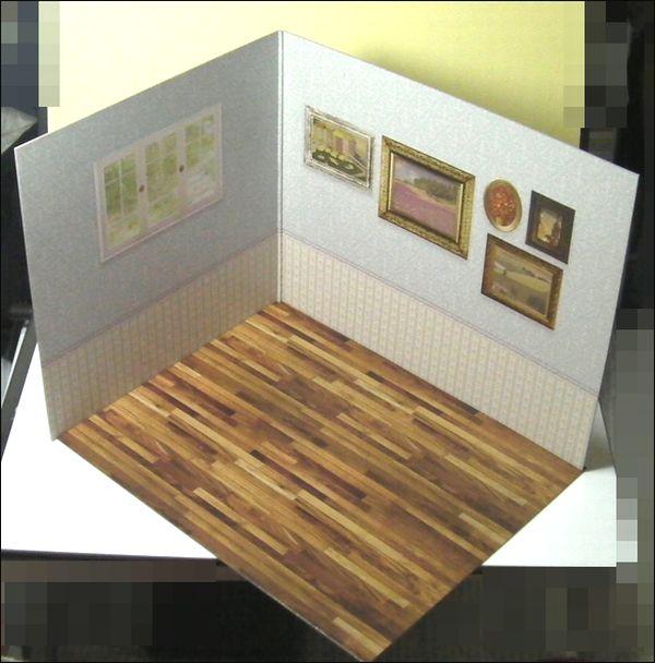 woodcraft_SANY0011.jpg