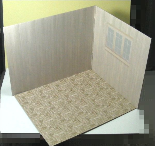 woodcraft_SANY0012.jpg