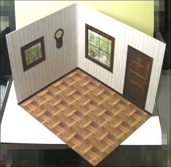 woodcraft_SANY0015.jpg